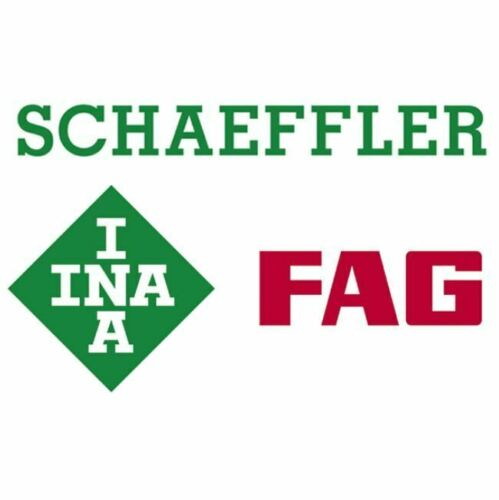 INA BK0509-B SCHAEFFLER FACTORY NEW  *QUANTITY DISCOUNTS AVAILABLE*