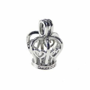 4pcs Hollowed Bull Head Design Pearl Cage Silver Tone Metal Pendant Locket Charm