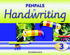 Penpals for Handwriting Year 3 Practice Book by Gill Budgell, Kate Ruttle (Paperback, 2003)