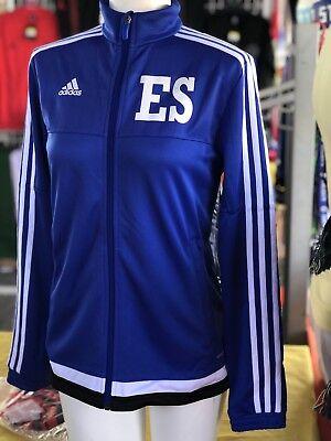 el salvador jersey adidas Off 60% - www.bashhguidelines.org