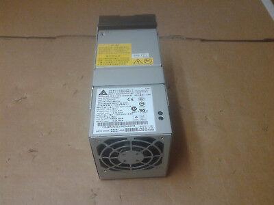 IBM Delta DPS-1300BB X3850//3950 1300W Server Power Supply 24R2723 24R2722