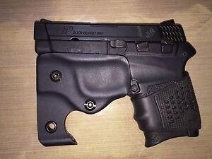 Kydex-Pocket-Holster-for-S-amp-W-M-amp-P-Bodyguard-380-no-laser-Retention-Adj