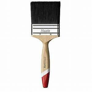 "Wall /& Wood Harris Brand Paint Brush In 1//2/"",1/"",1.5/"",2/"" /& 2.5/"""