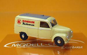 Busch-MCZ-03-253-IFA-Framo-Kasten-Konsum-Backwaren-Sondermodell-1-87