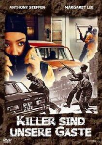 Killer-sind-unsere-Gaeste-DVD-NEU-OVP