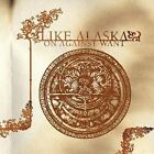 on Against Want Aus 0793573557711 by Like Alaska CD &h
