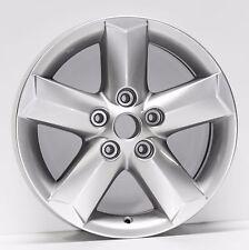 "Nissan Rogue 2010 2011 2012 2013 2014 2015 16"" New Replica Wheel Rim TN 62538"