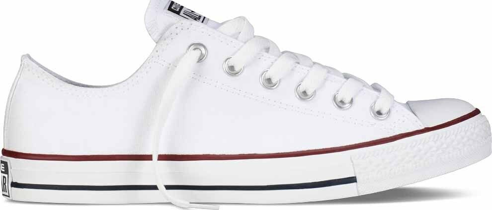 Converse Converse Converse bébé blanc enfants filles gar?ons baskets femme femmes chaussures UK toutes tailles e9cfed