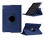 Etui-Housse-Coque-Cuir-Tablet-Pivotant-360-Samsung-Galaxy-Tab-S5e-T720-10-5-034 miniature 2