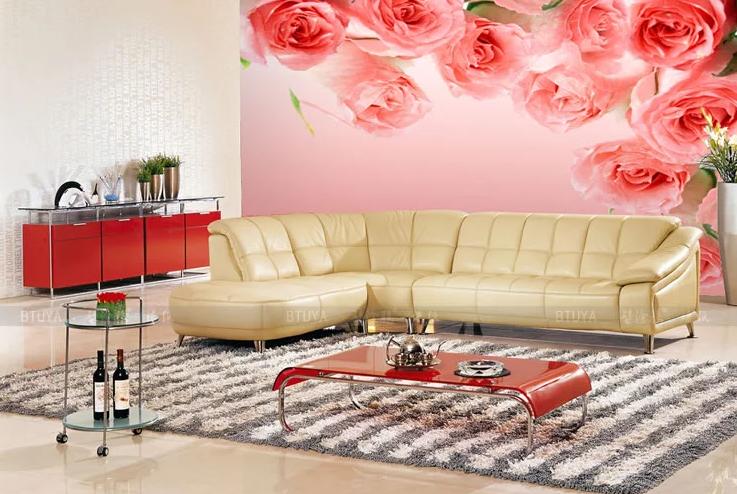 3D Roses Romantic Romantic Romantic 75 Wall Paper Murals Wall Print Wall Wallpaper Mural AU Kyra c061c5