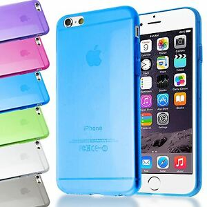 ULTRA-SLIM-THIN-0-3MM-TRANSPARENT-CLEAR-GEL-SOFT-BACK-COVER-CASE-FOR-IPHONE-6S-6