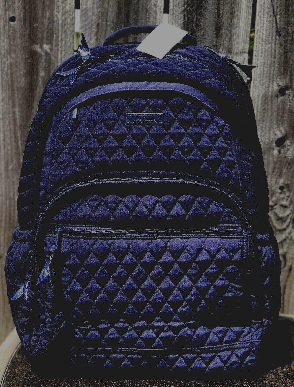 entrar Nube Tercero  Herschel mochila Classic X-large backpack for sale online | eBay