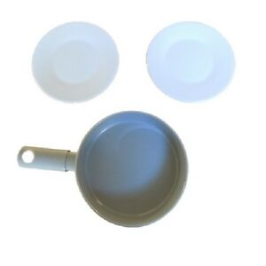 Replacement Dinnerware Cookware Pots Pans For Little Tikes Super Chef Kitchen 50743641367 Ebay