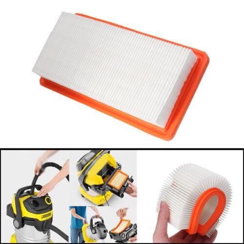 Hepa Filter Ersatz für Kärcher DS5500 DS5600 DS5800 DS6000 Staubsauger JD CC
