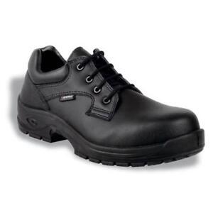 Hro de 10121 venta Negro zapatos seguridad Karolus S3 Src Cofra de 000 Precio tRHdqw7xP