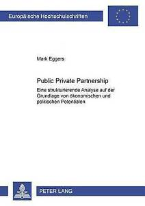 Public-Private-Partnership-Brand-New-Free-P-amp-P-in-the-UK