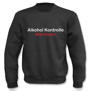 test I Funny Pullover Sayings Sweatshirt alcool Fun Wzwqx885Hp