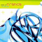 Best of Trance, Vol. 6 by Various Artists (CD, Feb-2007, Robbins Entertainment)