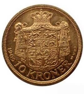 1900 dänische kronen euro