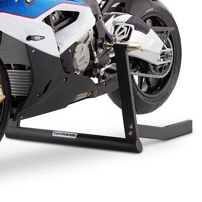 Motorrad Montagest/änder Aprilia Tuono V4 1100 Factory Schwarz Hinten Standard Universal ConStands