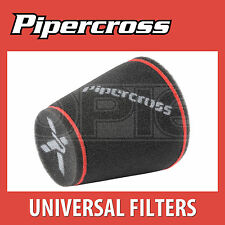 Pipercross C0176 Rubber Neck Universal Filter