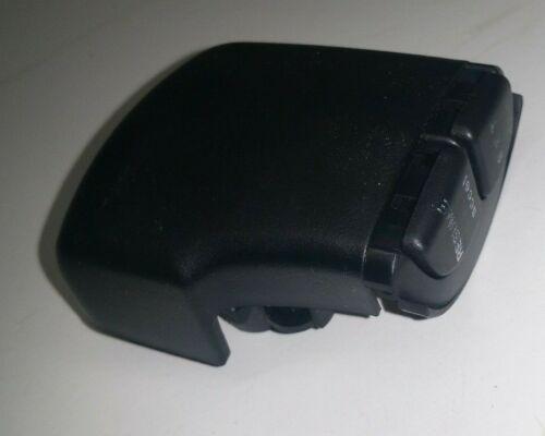 92-95 CiViC Del Sol oem CRUISE CONTROL SWITCH BUTTON Column control trim set