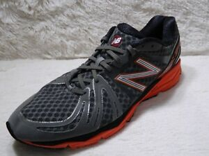 pretty nice 2e7a8 7f862 Image is loading New-Balance-Baddeley-890-V2-Mens-Running-Shoes-