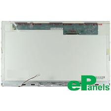 "15.6"" LCD Screen For ChiMei N156B3-L0B Rev.C1"