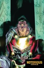 Shazam #5 DC Comics 1st Print EXCELSIOR BIN