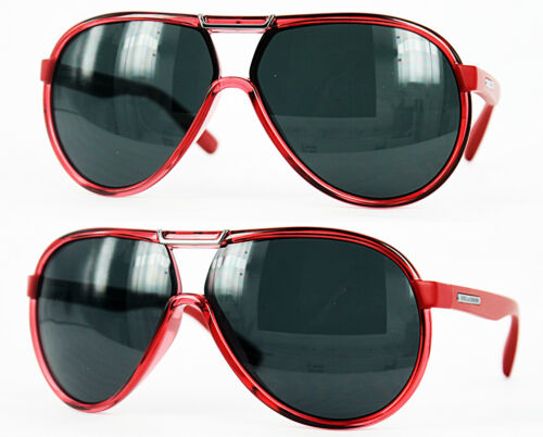 10 135 3N   //224 Dolce/&Gabbana Sonnenbrille// Sunglasses   DG6078 2644//87 61