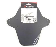 Zefal Deflector Lite XL Fenders Zefal Mt Ftorrr Deflector Lite Xl