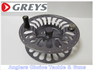 Greys GX900  10 11 12 Spool  best price
