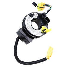 Clock Spring Airbags Spiral Cable Sub-Assy For Free Shipping Acura 77900-SAA-G51