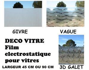 film-DECO-VITRE-electrostatique-repositionnable-pour-vitre-fenetre-salle-de-bain