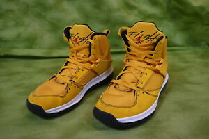 Air Heat Nike about Wade3 Yellow Youth 6 Euro38 Miami Dwyane 5 shoes Details Rare Flight wOP08nk