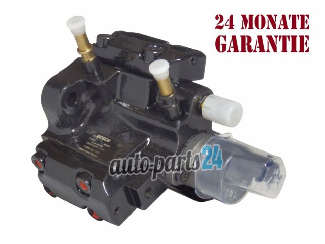 Renault Kangoo (KC0/1_) - Bosch - Injection Pump - 0986437010