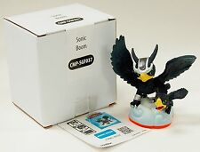 Skylanders Giants SONIC BOOM Series 2 Figure/Code NEW in Box Wii-U PS3 3DS bird