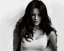 Kate Beckinsale Unsigned 8x10 Photo (74)