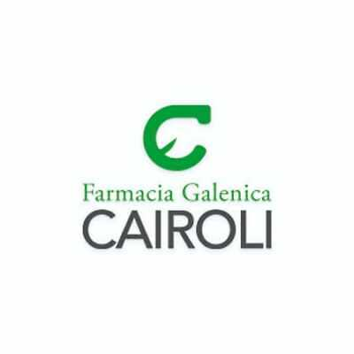 FARMACIA CAIROLI