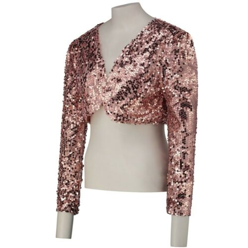 research.unir.net 1920s vintage gatsby charleston sequin cropped ...