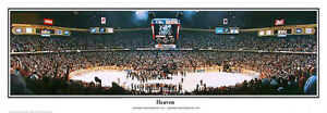 NHL-New-Jersey-Devils-1995-Stanley-Cup-Champions-Heaven-Panoramic-Poster-4006