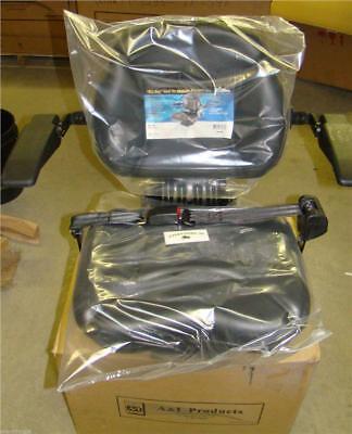 NEW BIG BOY SEAT; BLACK  BBS108BL BBS108BL