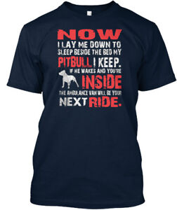 Pitbull-Security-T-Now-I-Lay-Me-Down-To-Sleep-Beside-The-Premium-Tee-T-Shirt