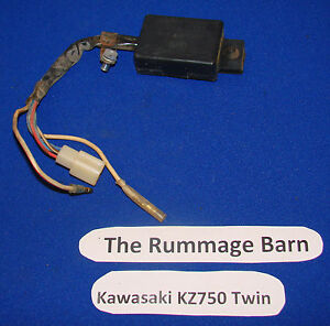 Fuse Box In Barn - List of Wiring Diagrams Kawasaki Kz Wiring Harness on