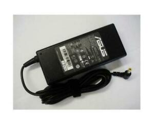 Asus AC Adapter 19.5V-3.42A (5.5x2.5mm) Ontario Preview