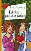 1 von 1 - Liebe... ganz schön peinlich von Bianka Minte-König (2006, Taschenbuch)