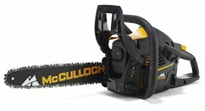 Mcculloch Mac Cat 335 441 442 444 Molla Frizione Nuovo Vedi Elenco