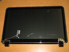 "GENUINE! HP 15-BS020WM 15-BS SERIES 15.6/"" LCD DISPLAY TOUCH SCREEN B156XTK01.0"