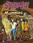 Scooby-Doo! and the Truth Behind Mummies by Mark Weakland (Paperback, 2015)