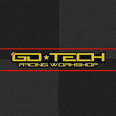 GdTech Racing Workshop